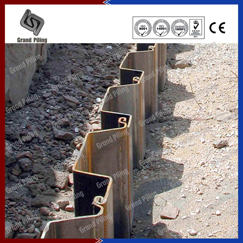 Projecto de Racionalização de Marmul, Omã